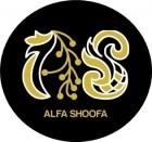 AlfaBatikKudus.com logo